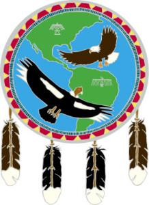 eagle&condor