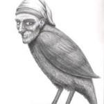 Indian Traitors soon to be extinct like dodo bird