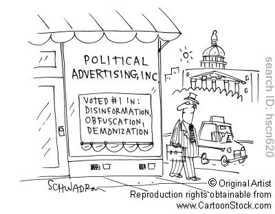 disnformation