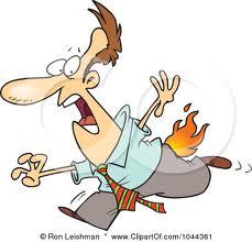 Canada, liar pants on fire!