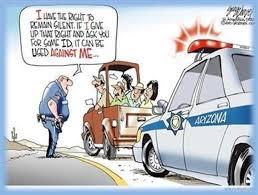 rez cops