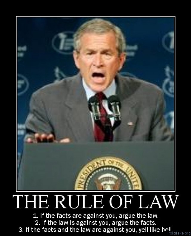 the-rule-of-law
