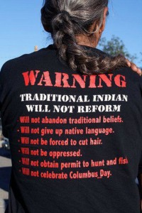 will not reform