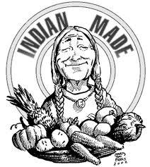 indian made