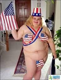 """Rob Ford: """"Americans just love me. Could become a politician down there!"""""""