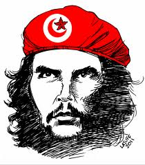 OLD CHE