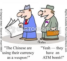 chinese weapon