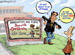 reserve school