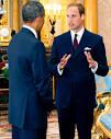 obama & will