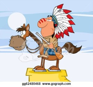 """Incorporated INDIAN  chiefs & councils: """"Wait up, Harper. We're going with you!"""""""