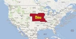 china-usa-aritcle-size