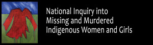 missing murdered women