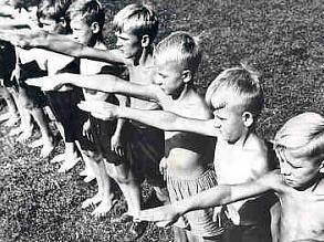 hitler-youth