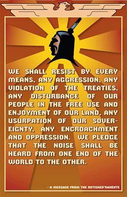 indian pledge-1