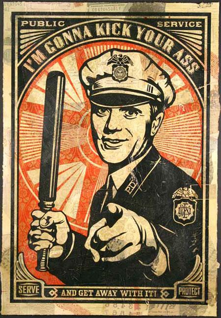 pix police-brutality