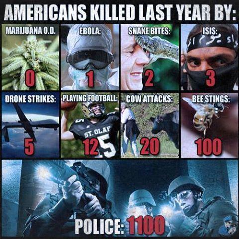 american-cops