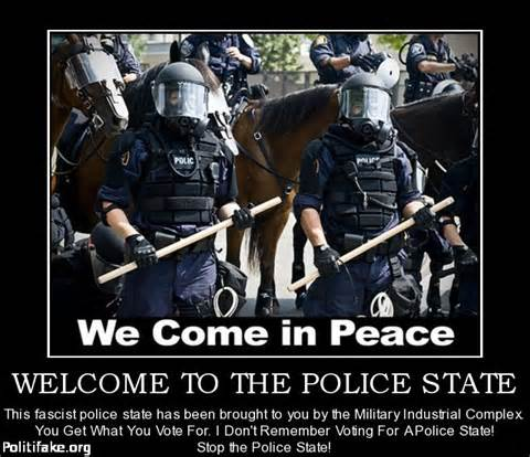 policestate1