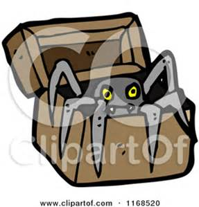 onondaga 15, whatever you do, don't open the box!
