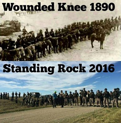 wounded-knee-1890