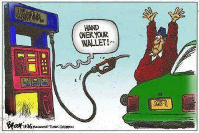 hand-over-your-wallet