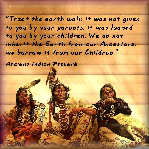 indian_proverb