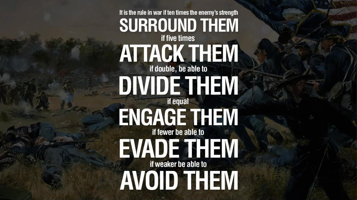 art-of-war-quote-1