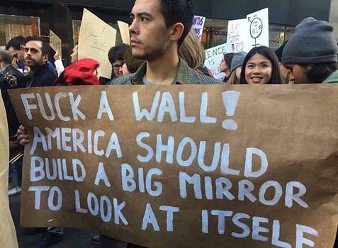fuck-a-wall
