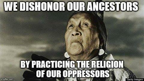 praying-indians