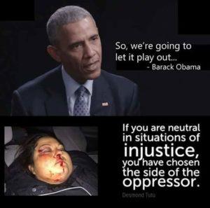 standing-rock-obama-torture
