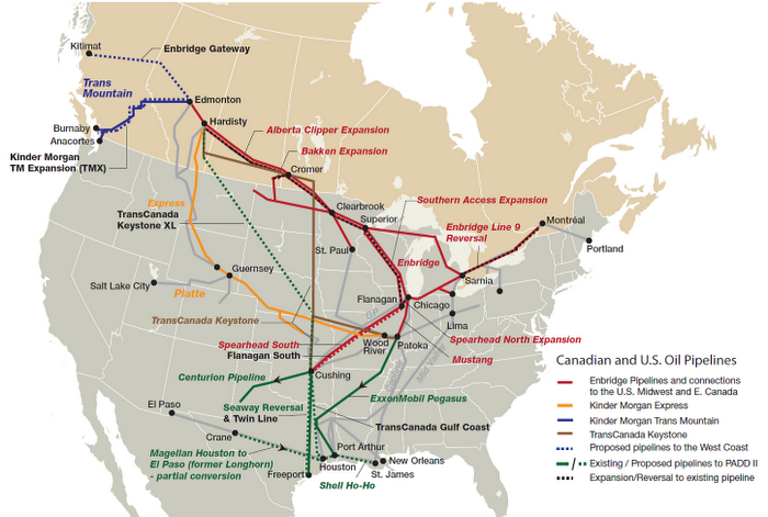 tar-sands-pipeline-map-north-america_canadian-association-petroleum-producers